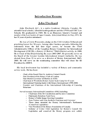 sle resume cover letter resume and cover letter uwo lawyer resume sle ontario jobsxs