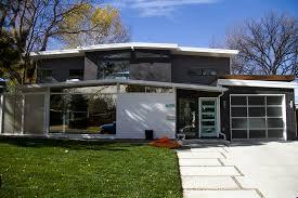 modern home floor plan luxurious mid century modern homes floor plans modern house plan