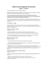 business plan financial summary sample business financial plan