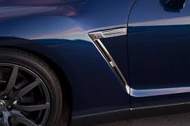 nissan gtr r35 specs 2012 us spec nissan gt r makes north american debut in l a