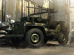 slammed willys jeep mercury u0027s blog tiny cars are better than big cars hobbytalk