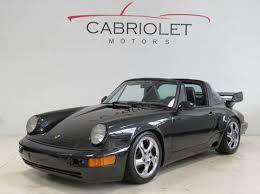 80s porsche 911 for sale 1980 porsche 911 for sale carsforsale com