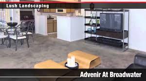 apartment creative broadwater apartments miami design ideas