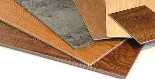 brilliant installing vinyl flooring how to install vinyl plank