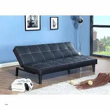 teinture pour canap en cuir teinture pour canapé en cuir luxury canape terrasse pas cher 100