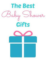 Baby Shower Tips For New Moms by Car Seat Baby Shower Gift Babies New Mom All Things Baby