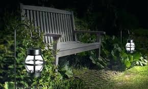 Solar Landscaping Lights Solar Landscape Lantern Mreza Club