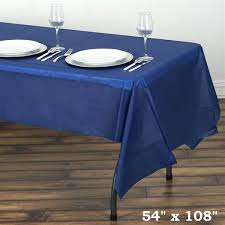 tablecloths and chair covers wholesale tablecloths for weddings grandelevage
