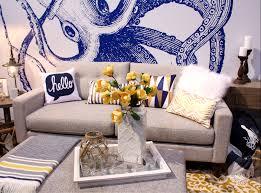 Kitchen Furniture Toronto 187 Home Design Ids Toronto Part 2 Kassandra Dekoning
