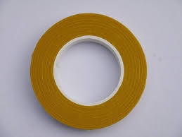 Floral Tape Online Shop 1rolls Brown 30yards Floral Tape For Wheat Clay