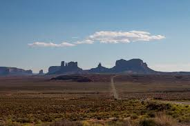 Utah travel reservation images Native americans still fight for voting equality voting wars jpg