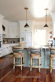 Southern Kitchen Designs by Savvy Southern Style Kitchen Details With Before And Afters
