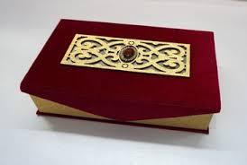 indian wedding card box unique wedding card buy velvet wedding box indian wedding card