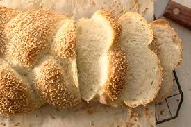 Bread Machine Sourdough Recipe Italian Bread 101 Recipe King Arthur Flour