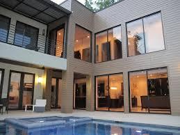 luxury silver house plan
