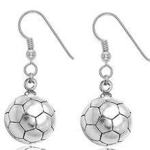 buy sterling silver earrings sensitive ears and get free shipping