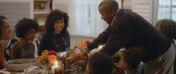 meijer newsroom meijer releases new thanksgiving tv commercial