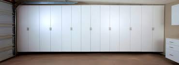 Melamine Cabinets Home Depot - accessories endearing high resolution cabinet for garage white