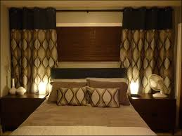 Home Design For Christmas Interior Hook Bedroom Top Bench Hand Wall Furniture Ideas