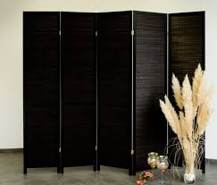 Room Divider Screens Amazon - divider extraordinary privacy dividers mesmerizing privacy