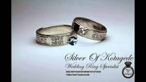 model model cincin model cincin kawin terbaru palladium platinum emas putih