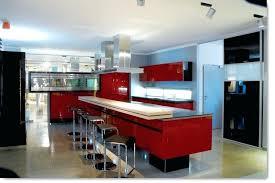 modele cuisine avec ilot bar cuisine ilot bar ilot cuisine veneta cucine cuisine avec ilot