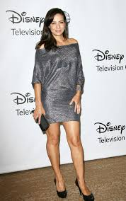 Constance Marie Sexy Pictures - marie
