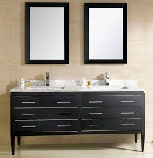 design element bathroom vanities overstock bathroom vanity lights with design element bathroom