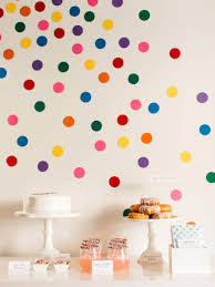 sprinkle baby shower decorating ideas diy