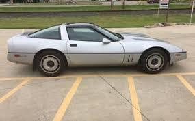 1984 chevrolet corvette for sale 1966 chevrolet corvette classics for sale classics on autotrader