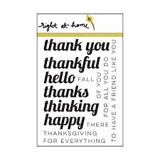 happy thanksgiving colorful seasonal wreath card by jeanne j