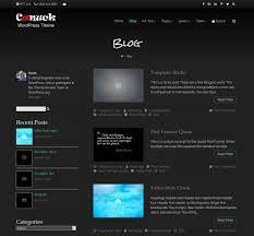 quote blockquote html canuck child theme u2013 black u2013 kevin u0027s space