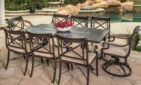 Clearance Furniture Stores Indianapolis L Fish Furniture Indianapolis 2494