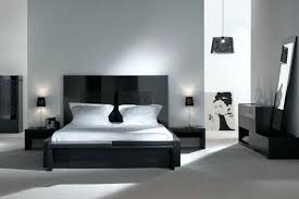 gray and red bedroom grey white and black bedroom best grey bedroom walls ideas on grey