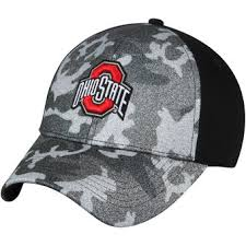 ohio state alumni hat ohio state buckeyes women s apparel ohio state clothing for women