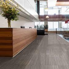 Marine Laminate Flooring Tides U2013 Mid America Tile