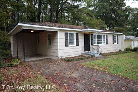 llc for rental property ideas houses for rent in birmingham al no credit check