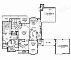 house plan with courtyard house plans with courtyard fresh house plans with