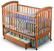 Simplicity Convertible Crib Simplicity Cribs Recalled By Retailers Mattress Support Collapse