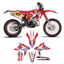 motocross bikes for sale ebay 2013 2017 beta 300rr motocross graphics kit dirt bike decal ebay