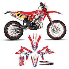 motocross bikes ebay 2013 2017 beta 300rr motocross graphics kit dirt bike decal ebay