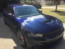 Dodge Challenger Mods - 15 srt 392 mods help dodge charger forums