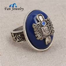 aliexpress com buy wholesale movies jewelry vintage silver