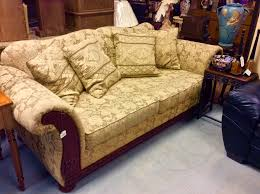 living room furniture springfield mo home inspiration