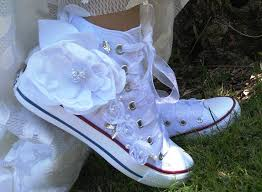 wedding shoes converse wedding shoes white wedding shoes converse wedding shoes