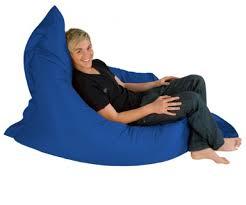 huge bean bag in thrifty big bean bag chair giant bean bag chair