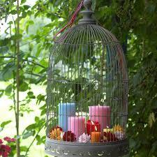 gabbie per staged homes archive gabbie per uccelli decorative