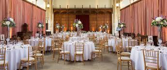 weddings at eltham palace english heritage