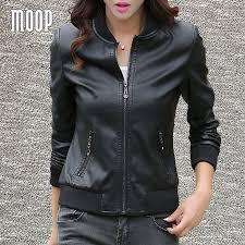 hooded motorcycle jacket lambskin motorcycle jacket promotion shop for promotional lambskin