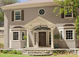 271 best exteriors images on pinterest house exteriors exterior